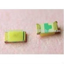 voltage stabilizing pcb diode 0603 led smd