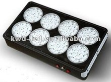 New 300watt quad band led grow light