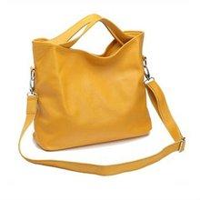 girls leather messenger bag
