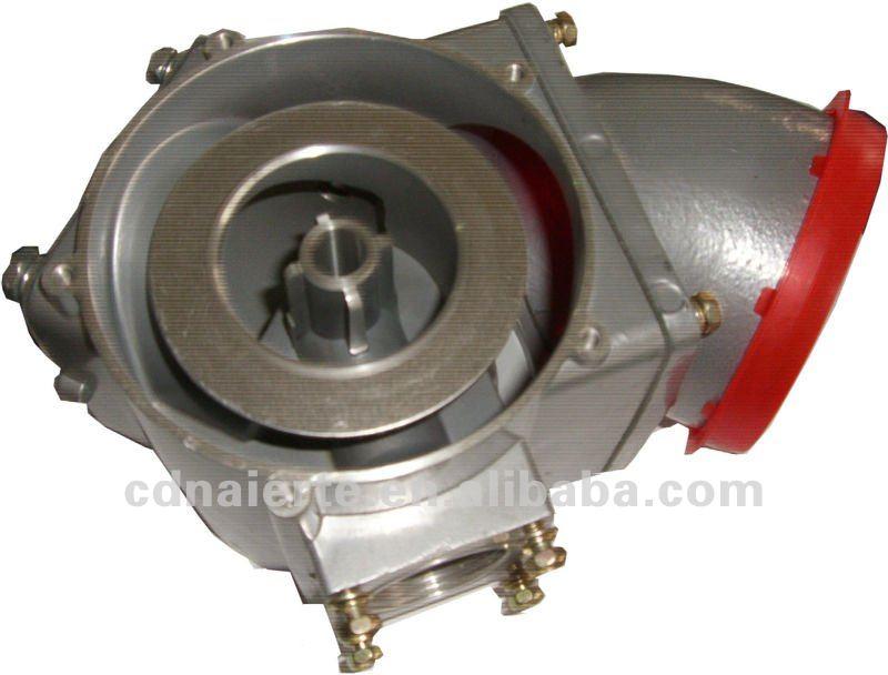 natrual gas conversion kit for trucks