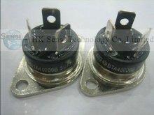 BTA40-700B ST IC in stock