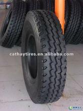 Best light truck tire