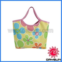 2015 New style tote bag
