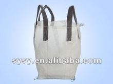 2013 new style pure pp fibc big ton bag for food