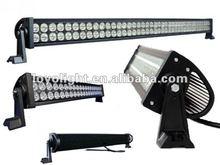 "(hot sale!! 240W super bright) 44"" led light bar , led work light,led light bar off road,Jeep,Truck,motorcycle,Atv"