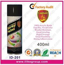 car aerosol spray paint,clear acrylic lacquer spray paint
