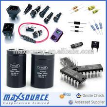MAX203EEWP+G36