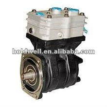 DAF Truck Wabco Air Brake Compressor 9115045010 Auto parts