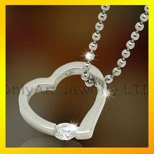 cute pendant fashion jewelry costume jewelry for girls