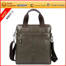 Manufacture mens good quality 2011 new design tote bags