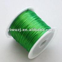 Diy Jewelry Parts Fashion Cord Stretch Thread