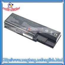 Laptop Battery for Acer Aspire 5520 5920 AS07B31 7520 8920G (6cell 11.1v 5200mah)Black
