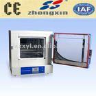 BPH Series (400C)High temperature hot air circulation drying oven