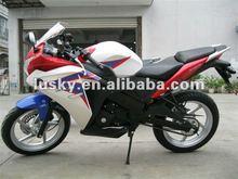 hot selling EEC racing motorcycle