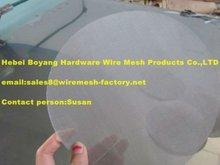 micron stainless steel filter mesh / filter screen (manufacturer)