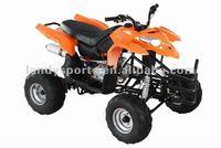 110cc ATV (LD-ATV319)