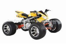 110cc ATV (LD-ATV341B-1)