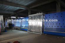 Insulating Glass Machine 2012
