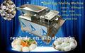 caliente la venta de huevos de codorniz pelado de la máquina