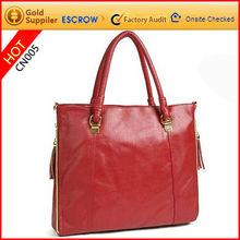 Guangzhou market wholesale ladies bags 2012 at low price