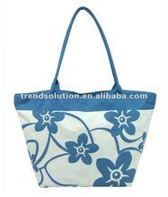 wholesale summer beach bag BB-0001