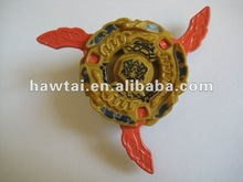 Beyblade toys 2013 Christmas style changeful spinning top