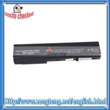 Laptop Battery for HP Compaq nc8200 nc8230 nc8430 nx9420(12cell 14.8V 7800mAh)Black