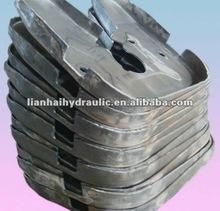 car sheet metal pressed parts