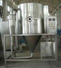 Egg powder plant- spray dryer, spray drying machine, drying machinery
