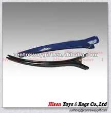 hairpin plastic hairpin hairpins for hair