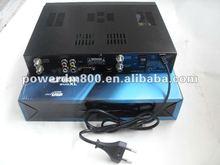 cheap price AZBOX Evo XL decoder for south america