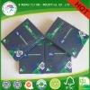 Paper Factory Produce Globle office 80g a4 bond paper