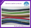 Fashion Sheep Leather Cord 1mm-10mm with Fast delivery