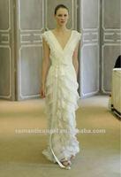 Glamorous Elie Saab Wedding Dresses for Sale