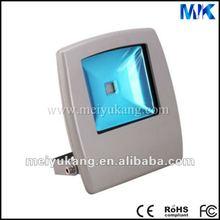 Waterproof 10W LED Flood Light Epistar Chip India Price