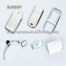 2012 ls models for mobilephone