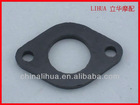GY6-157(150cc) scooter carburetor gasket, scooter spare parts