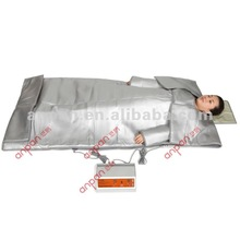 Body Slender Shaper, far infrared heating, Stimulates circulation and activates metabolism, PH-2A BNH
