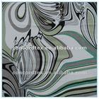 2013 New fashion Rayon Print Fabric china supplier