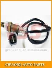 Toyota lorem IPSUM 2001 de oxígeno / Lambda sensor de 89465 - 44080