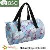 outdoor cooler bag