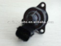 IDLE AIR CONTROL MOTOR MD628318