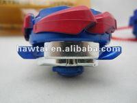 2012 new transform beyblade xts spin toys(3 models mixed)