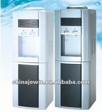 Electric Compressor cooling RO Water Cooler with filter