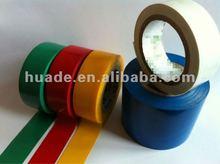 Plastic Insulating Tape