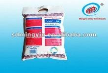 Cloths Biological washing powder