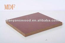 mdf steel folding table / placas do mdf / muebles del mdf dormitorio moderno
