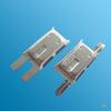 6APE equivalent Klixon bimetal thermal switch for various motors
