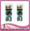 Good quality Sensationnel Premium Now Weft Remy Hair Extension