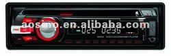 Universal Car radio Player / car radio 1 din one din single din with universal car radio